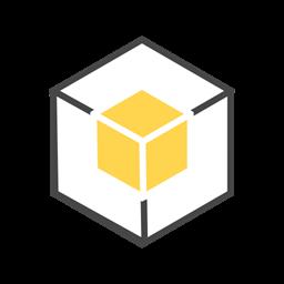 Python Copy Sdks Icon