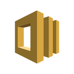 Services App Swf Amazon Copy Icon