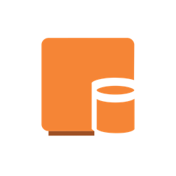 Copy Networking On Compute Db Instance Amazon Ec2 Icon