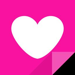 Social Network Social Media Ffffound Ffffound Logo Communication Icon