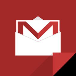 Communication Google Mail Logo Gmail Google Mail Icon