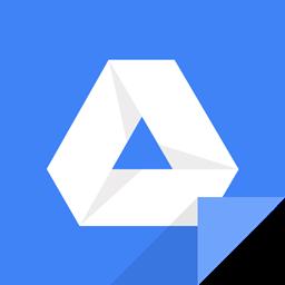Communication Drive Google Drive Google Icon