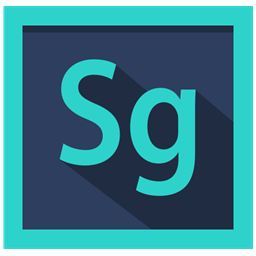 Adobe Speedgrade Logo Design Speedgrade Icon