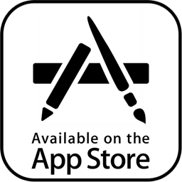 Storre On Apple App Store Logo App Application Appstore The Available Icon