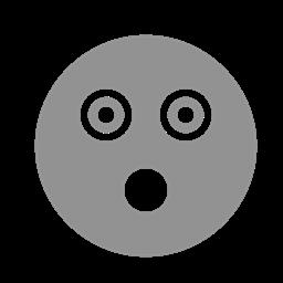 コンプリート Face Icon 無料アイコンダウンロードサイト
