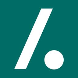 News Topics Site Language Specializing Slashdot Technical English Icon