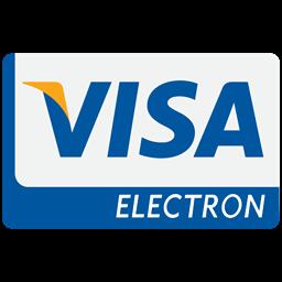 Cash, visa, Electron, checkout, donation, pay, Business, payment