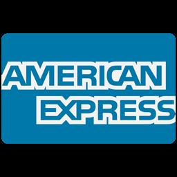 American Express Checkout >> Express Checkout American Pay Financial Finance Cash