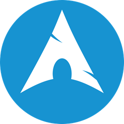 Archlinux Arch Linux Icon