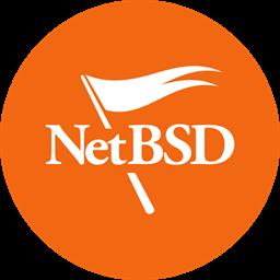 Net Bsd Netbsd Icon