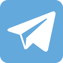telegram icon