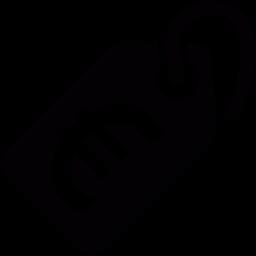 Product Price Price Icon