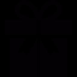 Gift Box Box Birthday Social Gift Present Box Icon