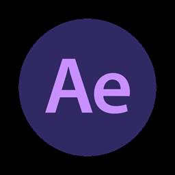 Interact Jquery Javascript Web Edge Adobe Animate Icon