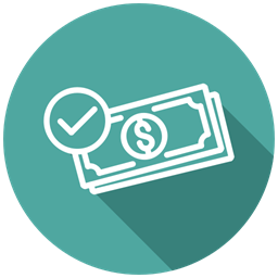 Coin icon 16x16 quickbooks - Imtoken 2 0 download free