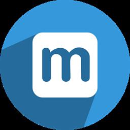 最も人気のある M Icon Aikoniki