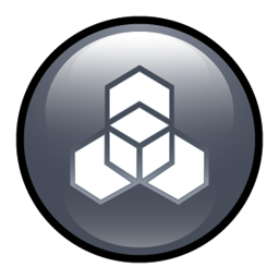 Manager Extension Adobe Icon