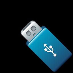 Wireless Wi Network Wifi Usb Icon
