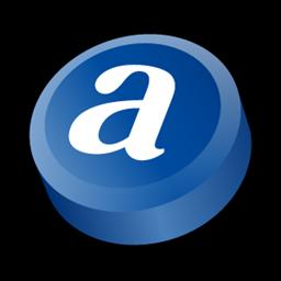 Antivirus Avast Icon