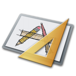 Interface Builder Icon