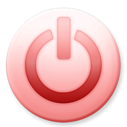Png Power Icon