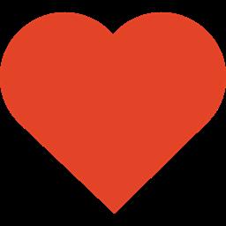 Heart Poker