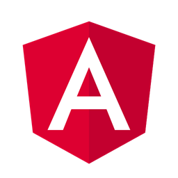 Logo Coding Development Web Javascript Angular Front End Icon