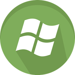 Logo Os Windows Windows 10 Icon