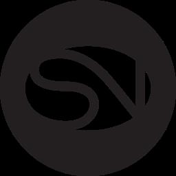 Unity Supernet Icon