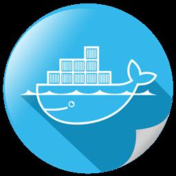 App Docker Icon