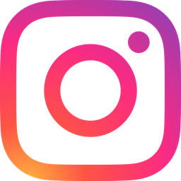 Instagram Icon 32x32