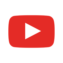 player, youtube, media, video, web, play icon