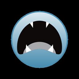 Zubat Go Pokemon Cute Monster Icon