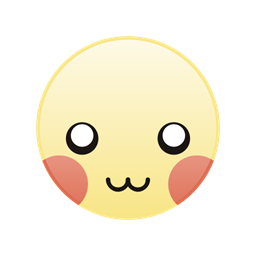 Monster Go Pikachu Pokemon Cute Icon