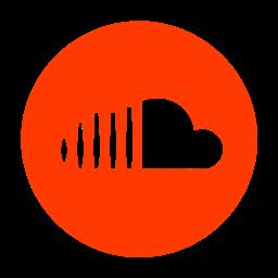 Cloud Music Aikontool