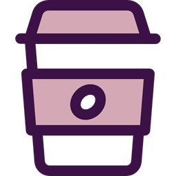 Tea Cup Food And Restaurant Coffee Food Chocolate Mug Coffee Cup Hot Drink Icon
