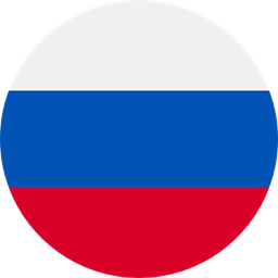 Image result for russia flag circle