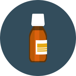 Health Care Healthcare And Medical Medical Drugs Medicine Pills Icon