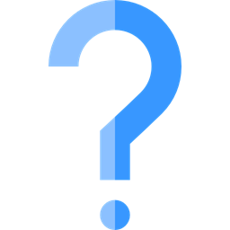 Info Button Help Question Question Mark Information Round Interface Signaling Icon