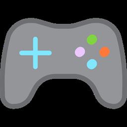 Gamepad Technology Electronic Video Game Gamer Game