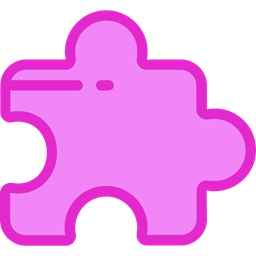 Game Gaming Shapes Puzzle Ui Toy Piece Hobbies And Free Time Icon