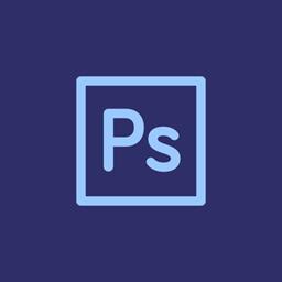 Manipulation Photo Adobe Photoshop Icon