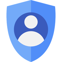 Image result for person logo in google