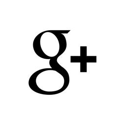 Logo Google Media Plus Social Company Icon