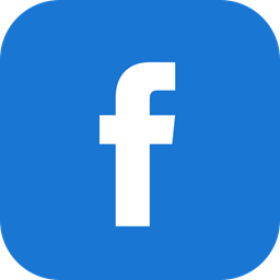 Chat Facebook Social Communication Icon