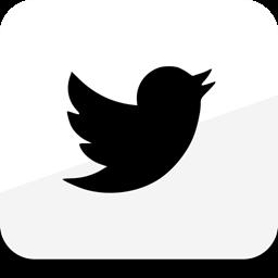 Media Online Web Twitter Social Free Icon