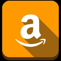 Buy Amazon Market Icon