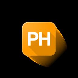 Logo Hub Porn Pornhub Icon
