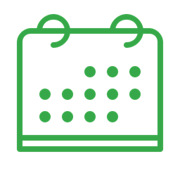 Calendar, time, date, event, Schedule, Month, plan icon