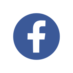 facebook-icon-preview-1-400x400-300x300.